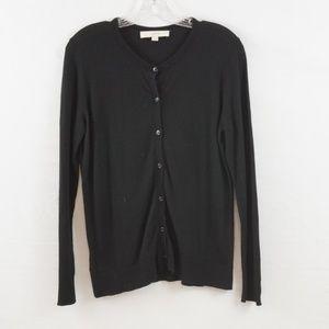 3 for $10 SALE Loft Lightweight Cardigan Sweater